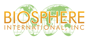 BIOSPHERE INTERNATIONAL, INC | The Solution for all your construction and environmental needs